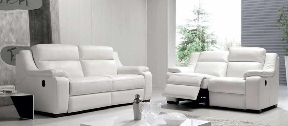 sofas2