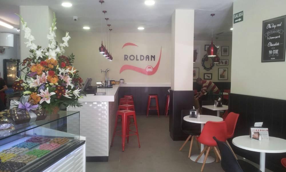 CAFETERÍA ROLDAN VALENCIA (3)