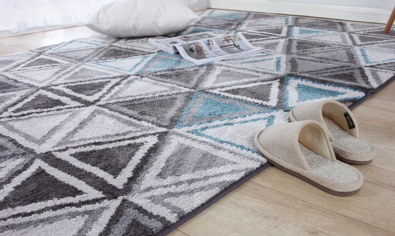 alfombras-bg