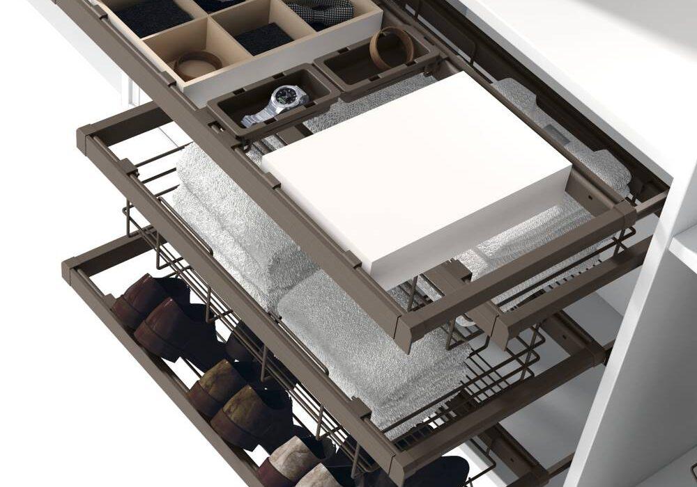 Vestidor equipaments DET4C110316